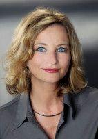 ist Geschäftsführerin des Zentralinstituts für Regionenforschung der Universität Erlangen-Nürnberg