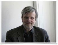 Ortwin Renn, Professsor für Umwelt und Techniksoziologie an der Universität Stuttgart. / © privat