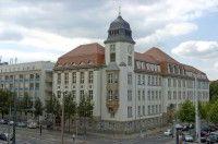 Photo: HTWK Leipzig.