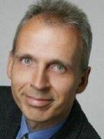 Professor für physikalische Chemie an der Uni Münster.