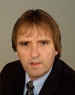 ist Leiter des Instituts für Internet-Sicherheit an der FH Gelsenkirchen.