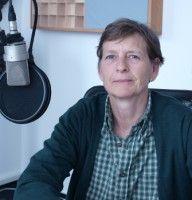 lehrt politische Soziologie an der Uni Leipzig.