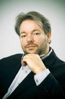 ist Herausgeber der Solarstrom-Magazins »Photon«. / © Nobert Michalke, photon-pictures.com