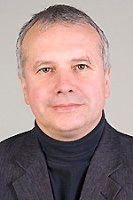 Leiter Berthold-Beitz-Zentrum – Kompetenzzentrum für Russland, Ukraine, Belarus und Zentralasien in der DGAP.
