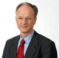 Chefredakteur der »Rhein-Zeitung« und aktiver Twitter-Nutzer.