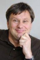 Redakteur bei der >Badischen Zeitung