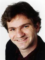 forscht am Zentrum für Entwicklungsforschung in Bonn.