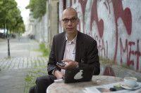 ist Netzjournalist, Blogger und »elektrischer Reporter«.