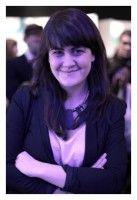 bloggt als «Journalisa» für das Modeblog «Les Mads»