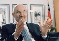 Chef der Bundesnetzagentur.