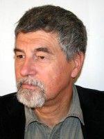 ist Professor für Europa- und Völkerrecht an der HU Berlin. / Foto: Theodor Schilling