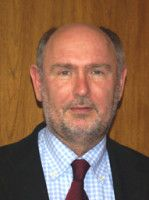 ist Präsident des Statistischen Landesamtes Sachsen-Anhalt./ Foto: © Statistisches Landesamt Sachsen-Anhalt