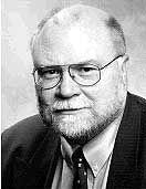 Vorsitzender des Bundes Freiheit der Wissenschaft.