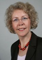 ist Sprecherin des Mineralölwirtschaftsverbands MWV.