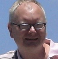 ist Geschäftsführer des «Forschungszentrums Spanien» an der Universität Regensburg