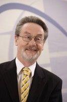 ist Vizepräsident des Instituts für Weltwirtschaft.