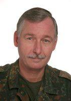 vom Wehrbereichskommando Nord der Bundeswehr.