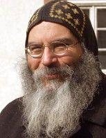 Generalbischof der koptisch-orthodoxen Christen in Deutschland.