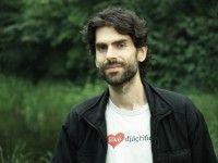 Gründer der Webseite «searchilo.net»