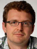 ist stellvertretender Landesvorsitzender der GEW in Sachsen.