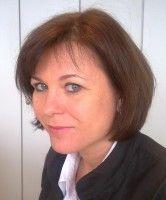 ist Referatsleiterin bei der Hans-Böckler-Stiftung.