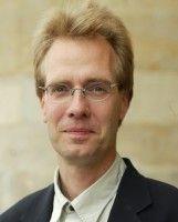 leitet das Brüsseler Büro von »Gruner + Jahr«, wo auch die FTD erscheint.