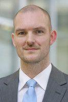 ist Demografie-Experte bei der Bertelsmann-Stiftung.