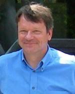 ist Dekan des Sportwissenschaftlichen Instituts an der TU München.