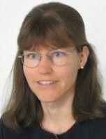 ist Mitarbeiterin der Forschungsgruppe Russland an der Stiftung für Wissenschaft und Politik in Berlin.