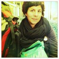 ist eine der Geschäftsleiterinnen von «kleiderkreisel.de»