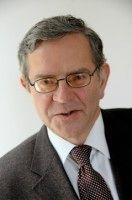 ist Leiter des Translationszentrums für regenerative Medizin in Leipzig.