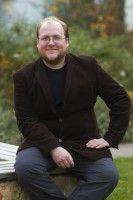 ist Astronom und Wissenschafts-Blogger.