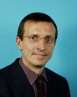Professor für Entwicklungsökonomik an der Universität Göttingen.