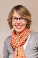 ist Politikwisschenschaftlerin am Göttinger Institut für Demokratieforschung.