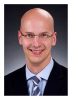Oberarzt an der Medizinischen Hochschule Hannover