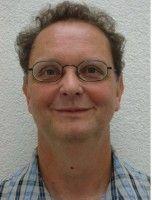 Professor für Physik am Leibniz-Institut für Troposphärenforschung