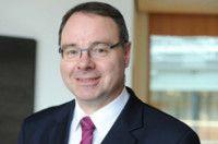 ist Vorsitzender der Expertenkommission Forschung und Innovation.