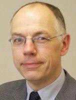 Leiter der Forschungsgruppe Asien der SWP in Berlin.