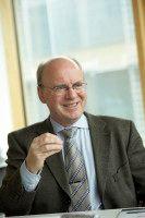 Direktor der Europäischen Akademie der Arbeit in der Universität Frankfurt am Main