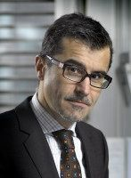Wirtschaftsethiker an der «MeM - Denkfabrik für Wirtschaftsethik»