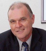 Direktor des Instituts für Verkehrswissenschaft an der Universität Münster