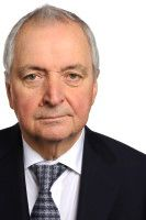 Exekutivdirektor des IASS ©IASS/Ingenweyen
