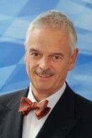 Präsident des «Bayerischen Finanz Zentrums» in München.
