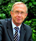 Wolfgang Pantförder 56265