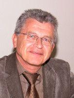 Alfred Lobers 56267