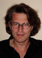 Israel Korrespondent der Süddeutschen Zeitung