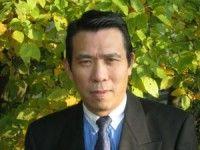 Experte für Wirtschaft und Politik Chinas.