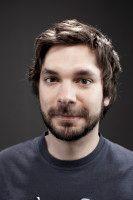 Gründer von rightclearing.com