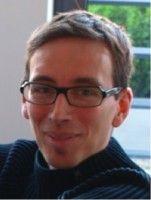 Griechenland-Experte der Friedrich-Ebert-Stiftung.