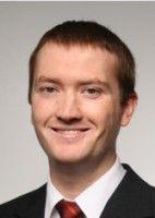 ist wissenschaftlicher Mitarbeiter am Lehrstuhl für Mechatronik und Ingenieur im CAR-Institut der Universität Duisburg-Essen.